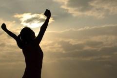 Quatre moyens faciles d'accroître votre confiance