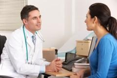 5 questions qu'il faut absolument poser à son médecin au sujet des médicaments d'ordonnance