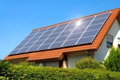 Énergie solaire et «trop belles promesses»