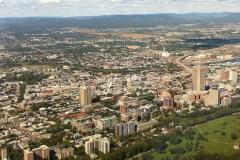 Québec veut clarifier sa vision de l'habitation