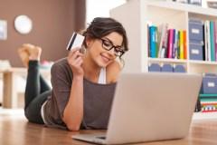 Quatre conseils astucieux pour magasiner en ligne