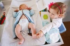 Conseils d'expert pour élever un enfant qui se préoccupe des autres