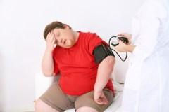 L'obésité maltraite le cerveau